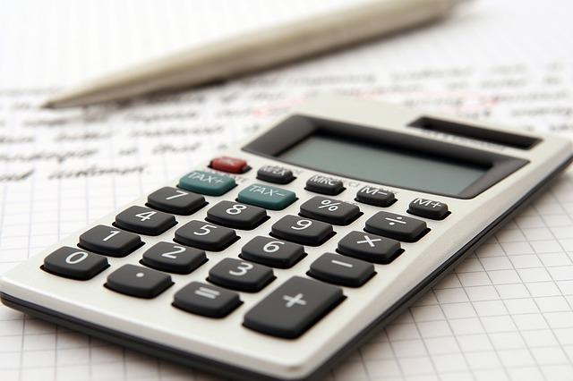 kalkulator umowa o prace