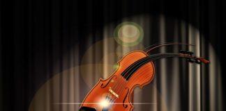 studia muzyczne