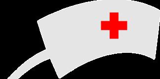 Studia pielęgniarskie
