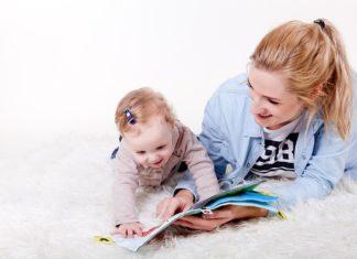 Umowa zlecenie na macierzyńskim