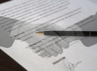 Działalność gospodarcza a umowa zlecenie