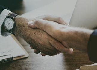 umowa o pracę nakładczą