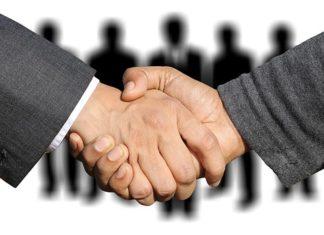 Umowa o dzieło z własnym pracownikiem