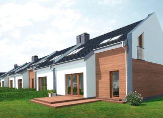 Nieruchomości Lusówko - co musisz wiedzieć przed kupnem domu lub mieszkania?