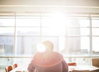 Jak odnieść sukces na rynku pracy?