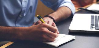 Kurs – Specjalista ds. kadr i płac