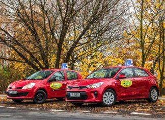 Kurs na prawo jazdy - sprawdzone porady dla przyszłych kierowców