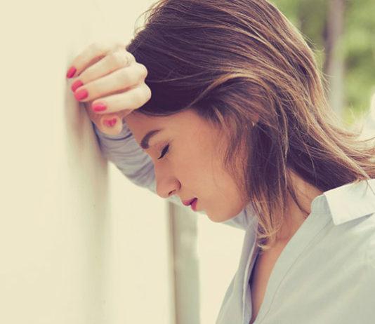 Jak walczyć ze stresem? Kilka przydatnych porad