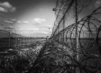 Praca w Służbie Więziennej. Jakie są wymogi?