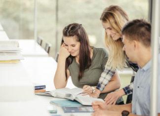 Jak wrócić do nauki angielskiego po przerwie?