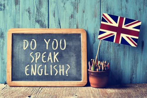 Rzeczy, o których należy pamiętać zakładając działalność w Anglii