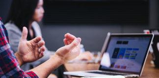 Czy asertywności można się nauczyć?