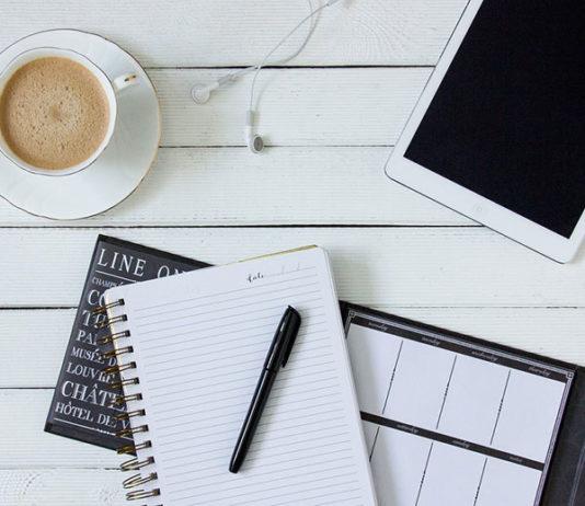Nauka języka angielskiego online – czy warto?