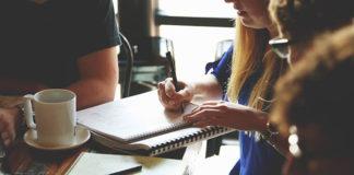 Jak wybrać kierunek studiów, by odnieść sukces?