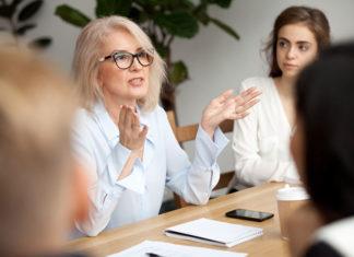 Jak prowadzić efektywne spotkania?