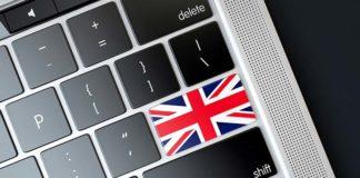 Tłumacz z języka angielskiego – 5 sytuacji, w których warto skorzystać z jego usług