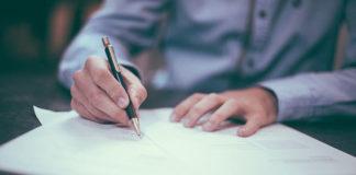 7 rzeczy na które trzeba zwrócić uwagę zakładając firmę