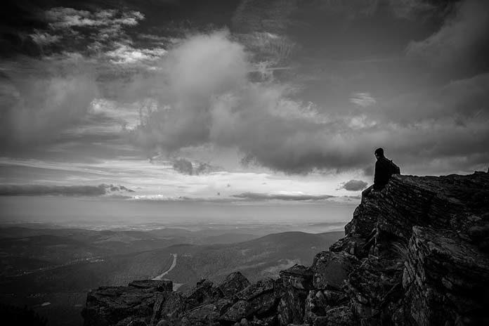 Terapia indywidualna a depresja