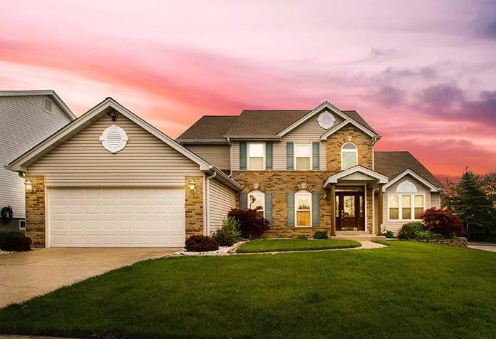 Jak porównywać kredyty hipoteczne? Co jest ważne, kiedy wybierasz kredyt hipoteczny?