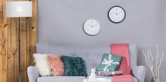 Sofa dla singla - praktyczna oszczędność miejsca w kawalerce