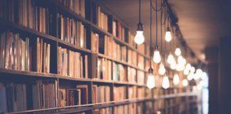 Wybór regałów do biblioteki - rodzaje i przeznaczenie regałów bibliotecznych
