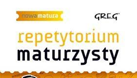 repetytorium maturzysty, język niemiecki, wyd. GREG