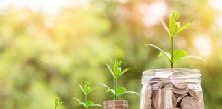 Zacznij oszczędzać mądrze i dowiedz się, jakie korzyści płyną z założenia lokaty
