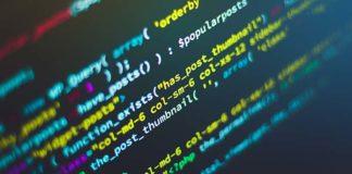 Jakie korzyści daje nauka programowania