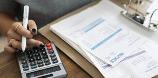RODO, a upublicznianie danych dłużnika