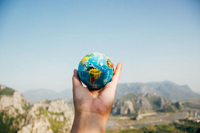 Gdzie szukać pracy po wydziale turystyka i rekreacja