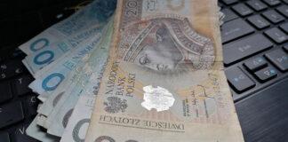 Od czego zależy całkowity koszt kredytu hipotecznego?