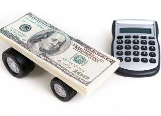 Na co zwrócić uwagę przy pożyczkach krótkoterminowych?