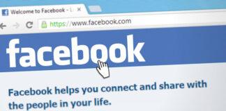 Firmowy profil społecznościowy