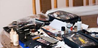 Czy warto wybrać kierunek technik usług kosmetycznych