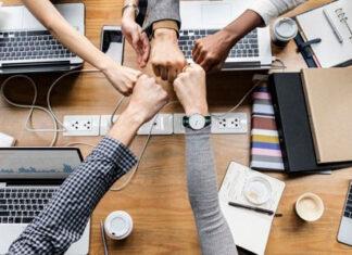 Jak zarządzać zespołem by osiągać lepsze wyniki