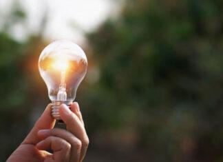 Cena prądu a rachunki za energię elektryczną