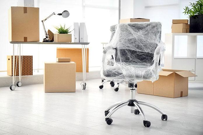 Dlaczego obecnie wynajem biura opłaca się różnym firmom