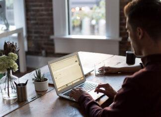 Jak szybko i bezpiecznie płacić za zakupy w serwisach e-commerce