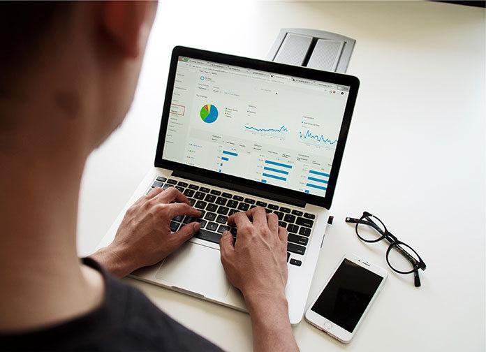 Najskuteczniejsze formy marketingu online