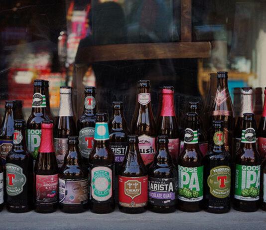 Piwo rzemieślnicze a piwo kraftowe
