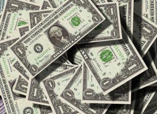 Inwestycje w kontrakty CFD