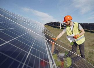 Perspektywy rozwoju energetyki słonecznej na świecie