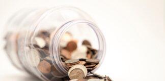 Gdzie rozliczyć podatek z zagranicy
