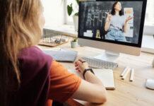 Studia przez internet: wady i zalety studiowania online