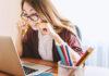 Pomoc w pisaniu prac dyplomowych
