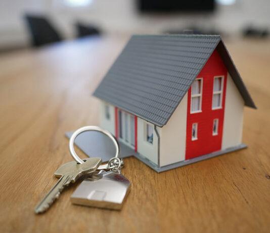 Kredyt na budowę domu w Koszalinie